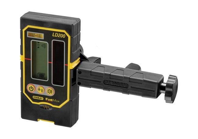 Cellule De Détection Stanley Compatible Lasers Scl D Cl90i Xr3