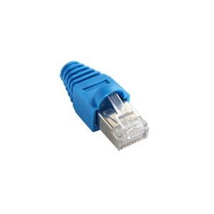 Câble Ethernet Rj45 Leroy Merlin