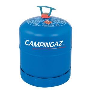 Recharge De Gaz Butane 48 L