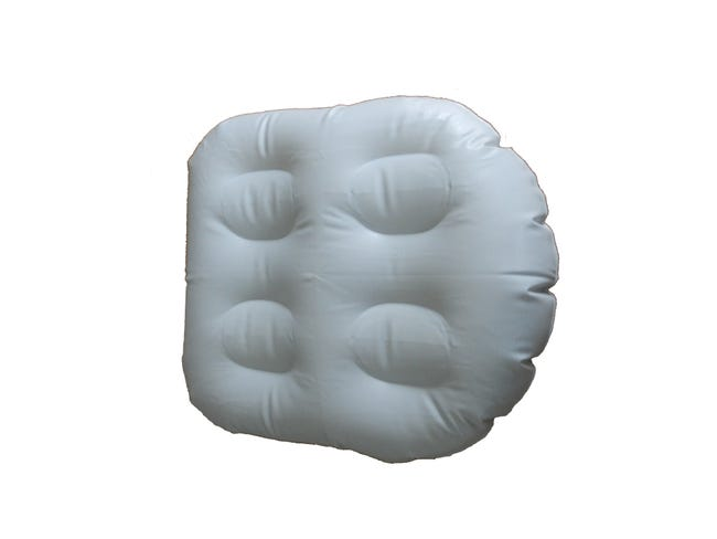 Coussin Gonflable Water Clip Leroy Merlin