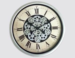 Horloge Murale Leroy Merlin