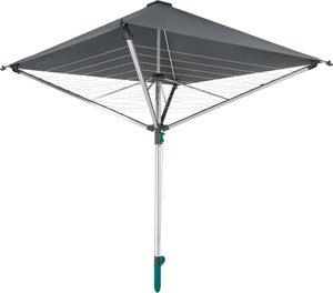 Etendoir Séchoir Parapluie Extérieur Jardin Leroy Merlin