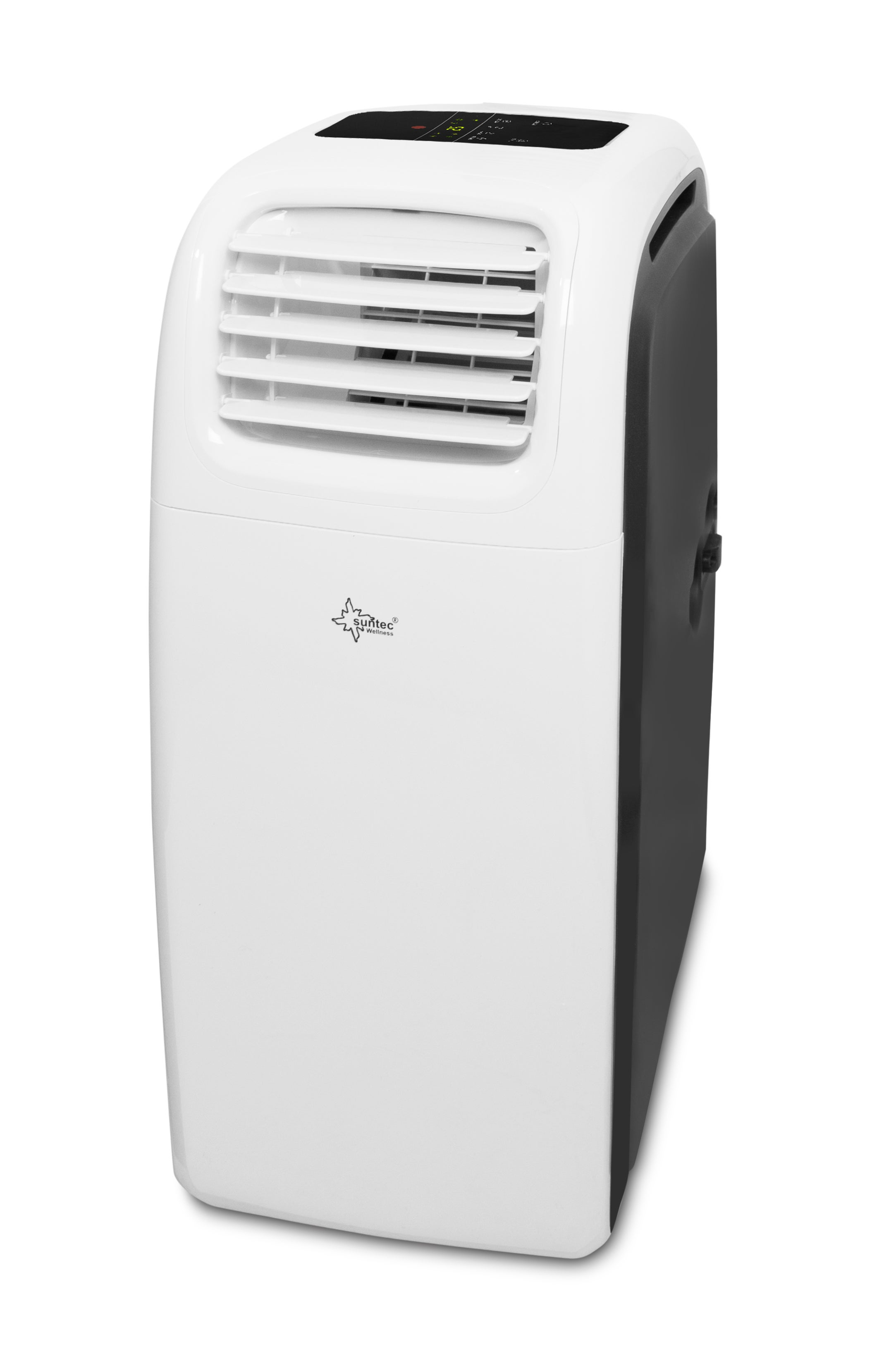 Climatiseur Mobile Avis Leroy Merlin