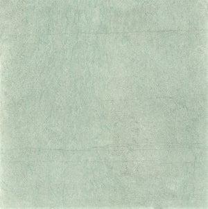 Dalle grès cérame Siena, gris béton clair, L.60 x l.60 cm x Ep.20mm