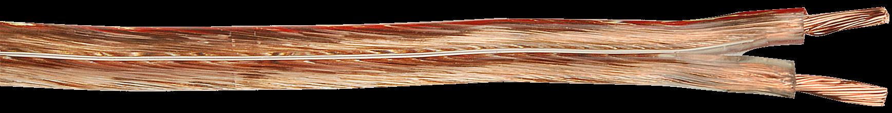 Fil Electrique Transparent 2 5 Mm L 50 M Leroy Merlin