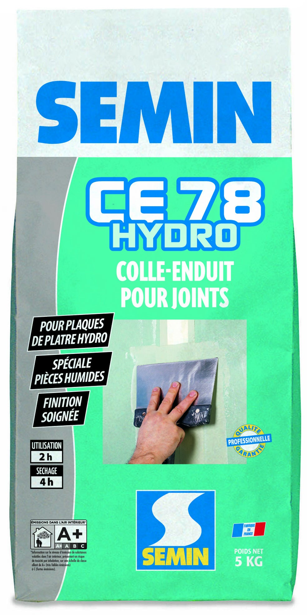 Solution Hydrofuge Pour Joint Carrelage Leroy Merlin
