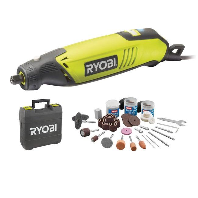 Ryobi Eht150v 150 W