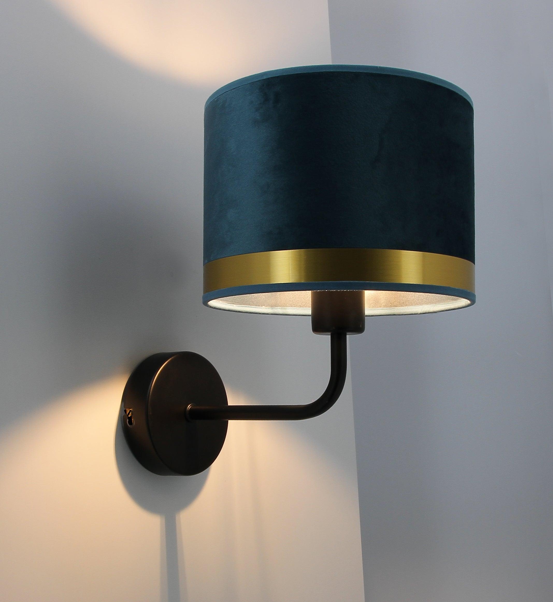 Luminaires Art Deco Leroy Merlin