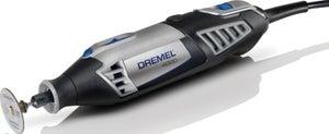 Minioutillage Dremel 175 W