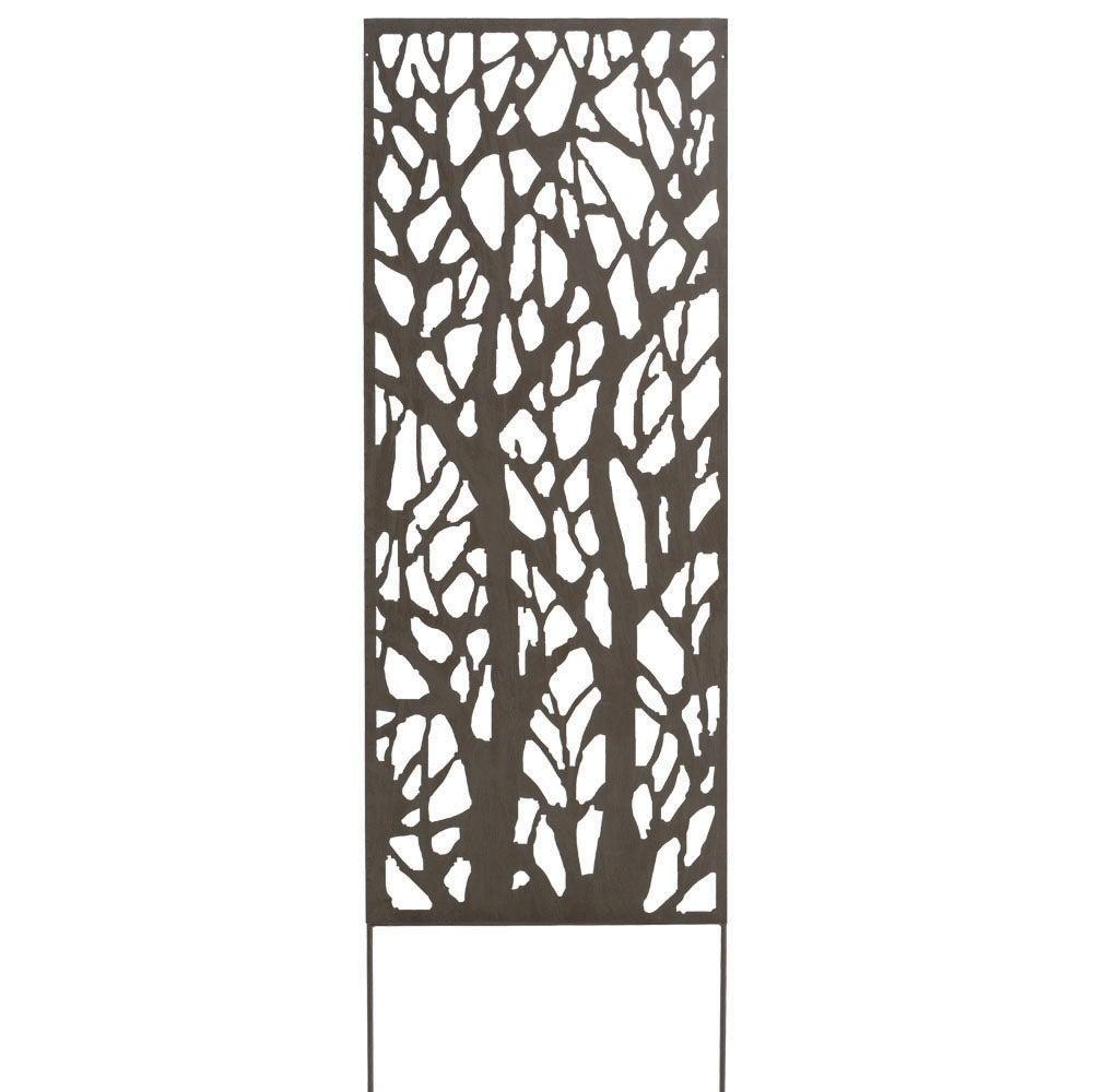 Panneau Decoratif Exterieur Leroy Merlin