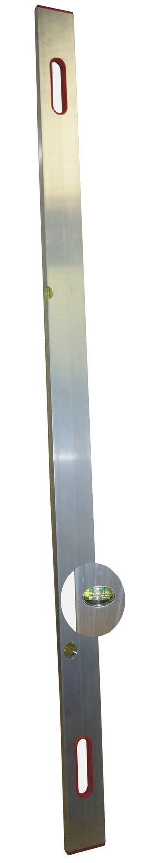 Règle Sans Embout Perrin 300 Cm