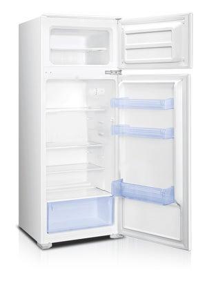 Refrigerateur Americain Faible Largeur réfrigérateur et congélateur | leroy merlin