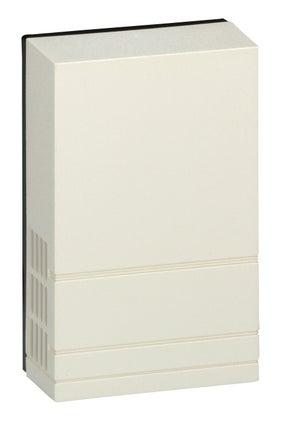 Carillon Filaire Legrand 94284 Blanc