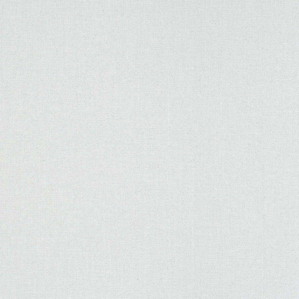 Dalle Pvc Adhesive Pvc Dalles Murales Pvc Adhesives Quickfix Paris 40x70 Blanc M Leroy Merlin