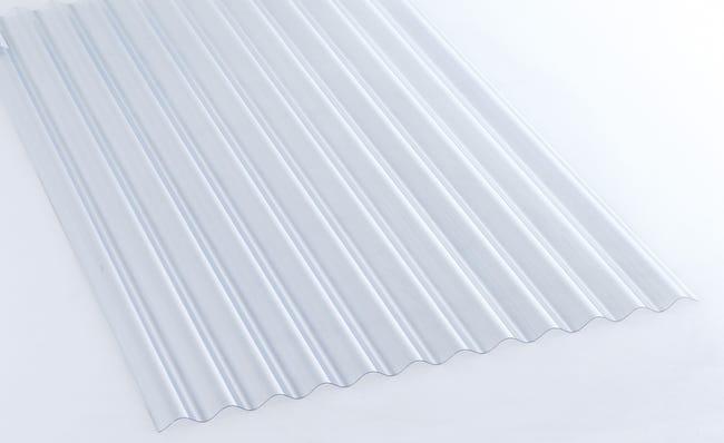 201 Plaque Beton Cloture Bricoman 2020 Outdoor Blanket