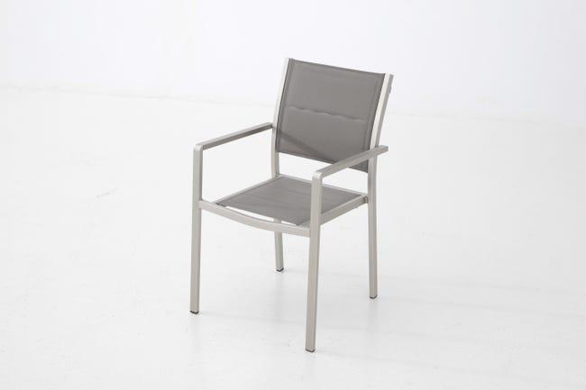 Leroy Merlin Table Et Chaise Niagarz