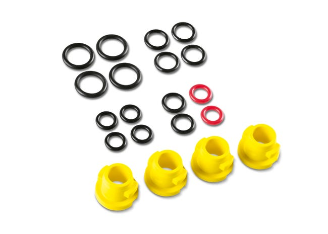 Kit De Joints Karcher Leroy Merlin