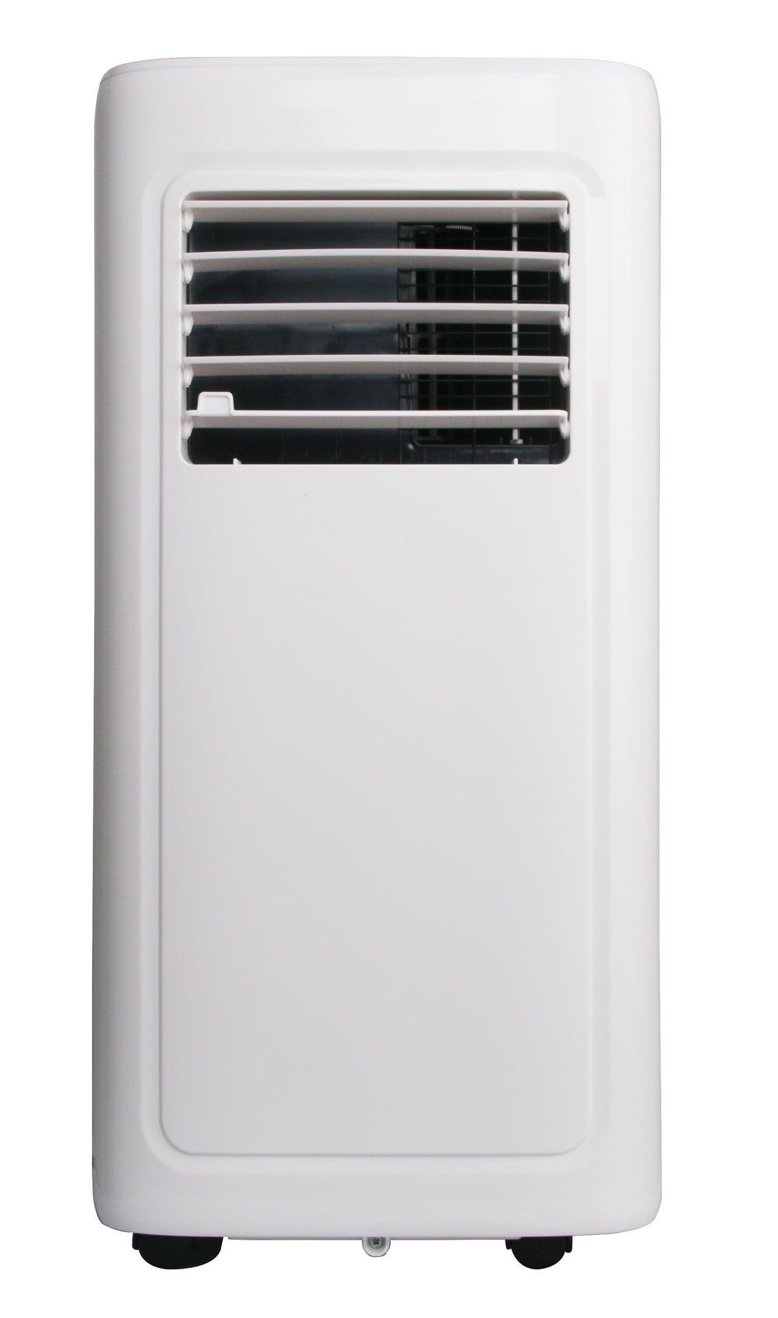 Climatiseur Monobloc Reversible Optimeo 2750 W Leroy Merlin